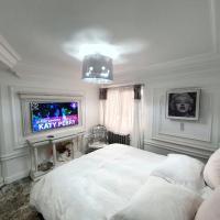 President, hotel din Ploieşti