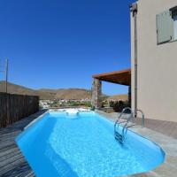Luxurious 2019blt SeaView Villa wth swimming pool