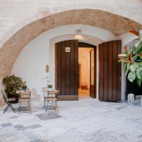 Casa di Flora Guesthouse