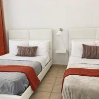 Boulevard 104, hotel in Mayaguez