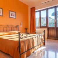 Antica Locanda Cavallino Bianco, hotel in Cerveteri