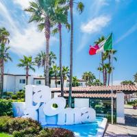 Multi Resorts at La Paloma