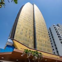 Be Live Experience Cartagena Dubai