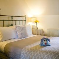 Merrijig Inn, hotel in Port Fairy