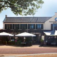 Hotel Café Restaurant De Ploeg