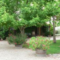 Casa Rural La Fabriquilla