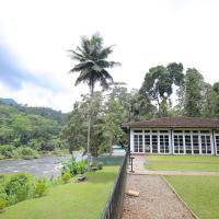Kitulgala Heritage Resort