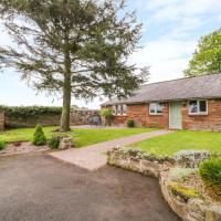 Berrymoor Cottage