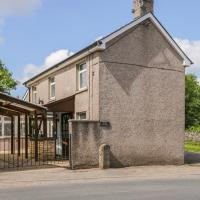 Rose Cottage, hotel in Lydney