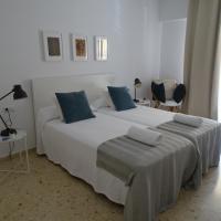 Bahia Blanca II - Apartments