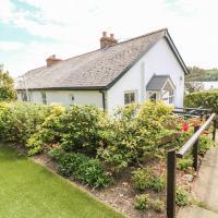 Polsue Cottage