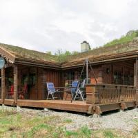 Holiday Home Prestebu - SOW135