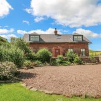 5 Papple Cottages