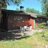 Holiday Home Sjöatorp Bäckvägen - SND126, hotel in Hjortsberga
