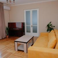 Keti&Tatia Sisters Apartment - near Old and Central Tbilisi