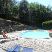 Castellino4Holidays