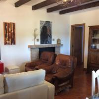 Casa Pinto, hotel in Mazarambroz