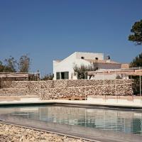 Menorca Experimental, hotel in Alaior