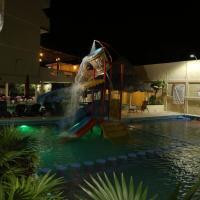 Hotel Miramar Inn