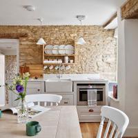 Artisan Cottage