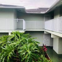 Ocean Village Golf Villas 5624