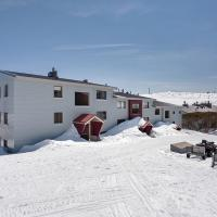 Lawlers 39, hotel in Mount Hotham