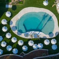 Las Colinas Golf & Country Club Residences