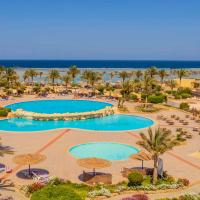 Elphistone Resort Marsa Alam for families and couples only
