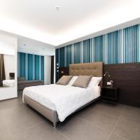Likò Resort, hotel in Nocera Inferiore