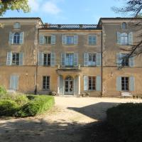 Chateau des Poccards