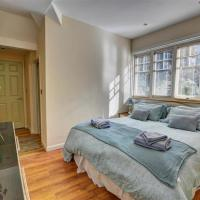 Apartment Aberlyn, hotel in Lynmouth