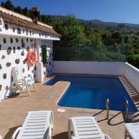 Holiday Home LaCerca