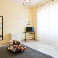 "Travelershome Ciampino Bed&Breakfast </h2 </a <div class=sr-card__item sr-card__item--badges <div class=m-badge m-badge__preferred m-badge__preferred--moved m-badge__preferred--small <span data-et-view=TPOaXGZCHQGPGJIMADXRT:1</span <svg aria-hidden=true class=bk-icon -iconset-thumbs_up_square  pp-icon-valign--inherit fill=#FEBB02 height=20 rel=300 width=20<use xlink:href=#icon-iconset-thumbs_up_square</use</svg </div <div class=sr-card__item__review-score style=padding: 8px 0  <div class=bui-review-score c-score bui-review-score--inline bui-review-score--smaller <div class=bui-review-score__badge aria-label=Punteggio di 9,6 9,6 </div <div class=bui-review-score__content <div class=bui-review-score__title Eccezionale </div <div class=bui-review-score__text 18 recensioni </div </div </div   </div </div <span data-et-view=NAFLeOeJOMOQeOESJMWSFEDacWXT:1 </span <div class=sr-card__item   data-ga-track=click data-ga-category=SR Card Click data-ga-action=Hotel location data-ga-label=book_window: 10 day(s)  <svg aria-hidden=true class=bk-icon -streamline-geo_pin sr_svg__card_icon focusable=false height=12 role=presentation width=12<use xlink:href=#icon-streamline-geo_pin</use</svg <div class= sr-card__item__content   A 23 km dalla tua posizione </div </div <span data-et-view=OLWQREDRETJUTGCdNJBcSTKe:1 OLWQREDRETJUTGCdNJBcSTKe:3</span <span data-et-view=ZVYSFXcLfOFfOBJOTXNAJbaOQQBC:1</span </div <div data-component=deals-container data-deals=[{""b_copy_alt"":""Ottieni una tariffa ridotta perch\u00e9 questa struttura offre uno sconto."",""b_raw_value_user_currency_rounded"":78.0,""b_type"":""Sales Campaigns"",""b_value_user_currency"":""TL\u00a077,87"",""b_value_user_currency_rounded"":""TL\u00a078"",""b_raw_value_user_currency"":77.8744462959397,""b_copy"":""Offerta Black Friday""}] data-deals-other=[{""b_copy_alt"":""Ottieni una tariffa ridotta perch\u00e9 questa struttura offre uno sconto se prenoti tra il 19 novembre e il 1\u00b0 dicembre, e soggiorni prima del 31 dicembre 2021."",""b_type"":""Black Friday 2020"",""b_variant"":""neutral"",""b_icon"":null,""b_copy"":""Offerta Black Friday""}] data-layout=horizontal data-max-elements=3 data-no-tooltips=1 data-use-drawer= data-prevent-propagation=0 class=c-deals-container  data-et-click= customGoal:OMeRQWNOTVUUADFQTXWDTSfCSRBDHT:1  data-et-mouseenter=   <div class=c-deals-container__inner-box    <div class=c-deals-container__badge-box c-deals-container__badge-box_inline <span tabindex=0  <span class=bui-badge bui-badge--neutral data-bui-component=Badge <span class=bui-badge__textOfferta Black Friday</span </span </span </div </div </div <div class= sr-card__price m_sr_card__price_with_unit_name sr-card-color-constructive-dark   <div class=m_sr_card__price_unit_name m_sr_card__price_small m_sr_card__price_unit_name-bold  Camera Matrimoniale/Doppia con Letti Singoli con Bagno in Comune </div <div class=mpc-wrapper bui-price-display mpc-sr-default-assembly-wrapper <div class=mpc-ltr-right-align-helper sr_price_wrap <div class=bui-price-display__original mpc-color_dark-green-helper mpc-inline-block-maker-helper  aria-hidden=true onclick=event.preventDefault(); data-component=tooltip data-tooltip-text=Vedi un prezzo scontato perché la struttura offre tariffe ridotte per alcune delle camere che corrispondono alla tua ricerca. data-et-click= customGoal:OMeRQWNOTOOIeZNBAFVNaRe:1   TL 260 </div <div class=prco-js-headline-price mpc-inline-block-maker-helper bui-price-display__value mpc-color_dark-green-helper data-et-click= customGoal:OMeRQWNOTOOIeZNBAFVNaRe:2   TL 182 </div </div <div class=mpc-ltr-right-align-helper <div class=prd-taxes-and-fees-under-price mpc-inline-block-maker-helper blockuid- data-cur-stage=2 data-excl-charges-raw=446.591806715066  + TL 447 di tasse e costi </div </div </div <p class=urgency_price   <span class=sr_simple_card_price_from sr_simple_card_price_includes--text data-ga-track=click data-ga-category=SR Card Click data-ga-action=Hotel price persuasion data-ga-label=book_window: 10 day(s)  <span class=u-font-weight-bold Ne restano solo 2 così sul nostro sito </span </span </p <div class=m_sr_card_policies bui-f-color-constructive m_sr_card_policies_strong Colazione inclusa </div  <p class=m_sr_card_policies bui-f-color-constructive css-loading-hidden e2e-free-cancellation  <span class=sr-card__item--strongCancellazione GRATUITA</span   </p <p class=m_sr_card_policies bui-f-color-constructive css-loading-hidden e2e-no-prepayment  <span class=u-display-block u-font-weight-boldNON SERVE ALCUN PAGAMENTO ANTICIPATO</span - paga in struttura </p  </div </div </div </li <!-- PB - Capla Start -- <li id=hotel_4802025 data-is-in-favourites=0 data-hotel-id='4802025' class=sr-card sr-card--arrow bui-card bui-u-bleed@small js-sr-card m_sr_info_icons card-halved card-halved--active   <div data-href=/hotel/it/travelershome.it.html?label=gen173nr-1FCAQoggJCCmRpc3RyaWN0X1hIFFgEaOQBiAEBmAEUuAEKyAEF2AEB6AEB-AEDiAIBqAIEuAKV_fP9BcACAdICJDIyZmQzNTQ2LTFhYzUtNDc3ZC1hM2ZkLWRjZTcwNTM0ZjRmNtgCBeACAQ&sid=14227ab51f890ae1f3978bbc3da04d32&all_sr_blocks=480202501_264817582_2_1_0&checkin=2020-12-04&checkout=2020-12-05&dest_type=district&group_adults=2&group_children=0&hapos=2&highlighted_blocks=480202501_264817582_2_1_0&hpos=2&nflt=pri%3D&no_rooms=1&sr_order=price&sr_pri_blocks=480202501_264817582_2_1_0__2800&srepoch=1606221462&srpvid=eb1c58cae20a009b&ucfs=1&matching_block_id=480202501_264817582_2_1_0&has_campaign_deals_blackfriday2020_customer_label=1&has_campaign_deals_traveloffer20_customer_label=1&srhp=1&ref_is_wl=1 onclick=window.open(this.getAttribute('data-href')); target=_blank class=sr-card__row bui-card__content data-et-click=  <div class=sr-card__image js-sr_simple_card_hotel_image has-debolded-deal js-lazy-image sr-card__image--lazy data-src=https://cf.bstatic.com/xdata/images/hotel/square200/188928171.jpg?k=aba0adb93fdbecf83f88deb2374228bdd7fc815aa970a690ba065ab704726cea&o=&s=1,https://cf.bstatic.com/xdata/images/hotel/max1024x768/188928171.jpg?k=f43332a308e97be421c4596386ee2076f5a923ca497693e98182045ccb15446d&o=&s=1  <div class=sr-card__image-inner css-loading-hidden </div <noscript <div class=sr-card__image--nojs style=background-image: url('https://cf.bstatic.com/xdata/images/hotel/square200/188928171.jpg?k=aba0adb93fdbecf83f88deb2374228bdd7fc815aa970a690ba065ab704726cea&o=&s=1')</div </noscript </div <div class=sr-card__details data-et-click=  <div class=sr-card_details__inner <a class=js-sr-hotel-link href=/hotel/it/travelershome.it.html?label=gen173nr-1FCAQoggJCCmRpc3RyaWN0X1hIFFgEaOQBiAEBmAEUuAEKyAEF2AEB6AEB-AEDiAIBqAIEuAKV_fP9BcACAdICJDIyZmQzNTQ2LTFhYzUtNDc3ZC1hM2ZkLWRjZTcwNTM0ZjRmNtgCBeACAQ&sid=14227ab51f890ae1f3978bbc3da04d32&all_sr_blocks=480202501_264817582_2_1_0&checkin=2020-12-04&checkout=2020-12-05&dest_type=district&group_adults=2&group_children=0&hapos=2&highlighted_blocks=480202501_264817582_2_1_0&hpos=2&nflt=pri%3D&no_rooms=1&sr_order=price&sr_pri_blocks=480202501_264817582_2_1_0__2800&srepoch=1606221462&srpvid=eb1c58cae20a009b&ucfs=1&matching_block_id=480202501_264817582_2_1_0&has_campaign_deals_blackfriday2020_customer_label=1&has_campaign_deals_traveloffer20_customer_label=1&srhp=1&ref_is_wl=1 onclick=event.stopPropagation(); target=_blank <h2 class=sr-card__name u-margin:0 u-padding:0 data-ga-track=click data-ga-category=SR Card Click data-ga-action=Hotel name data-ga-label=book_window: 10 day(s)  Travelershome Morena B&B </h2 </a <div class=sr-card__item sr-card__item--badges <div class= sr-card__badge sr-card__badge--class u-margin:0  data-ga-track=click data-ga-category=SR Card Click data-ga-action=Hotel rating data-ga-label=book_window: 10 day(s)  <span class=c-accommodation-classification-rating <span class=c-accommodation-classification-rating__badge c-accommodation-classification-rating__badge--tiles   <span class=bui-rating bui-rating--smaller role=img aria-label=3 out of 5 <span aria-hidden=true class=bui-icon bui-rating__item bui-icon--medium role=presentation <svg xmlns=http://www.w3.org/2000/svg viewBox=0 0 112 128 focusable=false aria-hidden=true role=img <path d=M96 8H16A16 16 0 0 0 0 24v96h96a16 16 0 0 0 16-16V24A16 16 0 0 0 96 8zM56 88a24 24 0 1 1 24-24 24 24 0 0 1-24 24z</path </svg </span <span aria-hidden=true class=bui-icon bui-rating__item bui-icon--medium role=presentation <svg xmlns=http://www.w3.org/2000/svg viewBox=0 0 112 128 focusable=false aria-hidden=true role=img <path d=M96 8H16A16 16 0 0 0 0 24v96h96a16 16 0 0 0 16-16V24A16 16 0 0 0 96 8zM56 88a24 24 0 1 1 24-24 24 24 0 0 1-24 24z</path </svg </span <span aria-hidden=true class=bui-icon bui-rating__item bui-icon--medium role=presentation <svg xmlns=http://www.w3.org/2000/svg viewBox=0 0 112 128 focusable=false aria-hidden=true role=img <path d=M96 8H16A16 16 0 0 0 0 24v96h96a16 16 0 0 0 16-16V24A16 16 0 0 0 96 8zM56 88a24 24 0 1 1 24-24 24 24 0 0 1-24 24z</path </svg </span </span </span </span </div   <div class=m-badge m-badge__preferred m-badge__preferred--moved m-badge__preferred--small <span data-et-view=TPOaXGZCHQGPGJIMADXRT:1</span <svg aria-hidden=true class=bk-icon -iconset-thumbs_up_square  pp-icon-valign--inherit fill=#FEBB02 height=20 rel=300 width=20<use xlink:href=#icon-iconset-thumbs_up_square</use</svg </div <div class=sr-card__item__review-score style=padding: 8px 0  <div class=bui-review-score c-score bui-review-score--inline bui-review-score--smaller <div class=bui-review-score__badge aria-label=Punteggio di 9,3 9,3 </div <div class=bui-review-score__content <div class=bui-review-score__title Eccellente </div <div class=bui-review-score__text 121 recensioni </div </div </div   </div </div <span data-et-view=NAFLeOeJOMOQeOESJMWSFEDacWXT:1 </span <div class=sr-card__item   data-ga-track=click data-ga-category=SR Card Click data-ga-action=Hotel location data-ga-label=book_window: 10 day(s)  <svg aria-hidden=true class=bk-icon -streamline-geo_pin sr_svg__card_icon focusable=false height=12 role=presentation width=12<use xlink:href=#icon-streamline-geo_pin</use</svg <div class= sr-card__item__content   A 23,1 km dalla tua posizione </div </div <span data-et-view=OLWQREDRETJUTGCdNJBcSTKe:1 OLWQREDRETJUTGCdNJBcSTKe:3</span <span data-et-view=ZVYSFXcLfOFfOBJOTXNAJbaOQQBC:1</span </div <div data-component=deals-container data-deals=[{""b_type"":""Sales Campaigns"",""b_value_user_currency_rounded"":""TL\u00a0111"",""b_value_user_currency"":""TL\u00a0111,28"",""b_raw_value_user_currency"":111.275791839837,""b_copy"":""Offerta Black Friday"",""b_copy_alt"":""Ottieni una tariffa ridotta perch\u00e9 questa struttura offre uno sconto."",""b_raw_value_user_currency_rounded"":111.0}] data-deals-other=[{""b_copy"":""Offerta Black Friday"",""b_icon"":null,""b_variant"":""neutral"",""b_type"":""Black Friday 2020"",""b_copy_alt"":""Ottieni una tariffa ridotta perch\u00e9 questa struttura offre uno sconto se prenoti tra il 19 novembre e il 1\u00b0 dicembre, e soggiorni prima del 31 dicembre 2021.""}] data-layout=horizontal data-max-elements=3 data-no-tooltips=1 data-use-drawer= data-prevent-propagation=0 class=c-deals-container  data-et-click= customGoal:OMeRQWNOTVUUADFQTXWDTSfCSRBDHT:1  data-et-mouseenter=   <div class=c-deals-container__inner-box    <div class=c-deals-container__badge-box c-deals-container__badge-box_inline <span tabindex=0  <span class=bui-badge bui-badge--neutral data-bui-component=Badge <span class=bui-badge__textOfferta Black Friday</span </span </span </div </div </div <div class= sr-card__price m_sr_card__price_with_unit_name sr-card-color-constructive-dark   <div class=m_sr_card__price_unit_name m_sr_card__price_small m_sr_card__price_unit_name-bold  Camera Deluxe Matrimoniale/Doppia con Letti Singoli con Vista Montagna </div <div class=mpc-wrapper bui-price-display mpc-sr-default-assembly-wrapper <div class=mpc-ltr-right-align-helper sr_price_wrap <div class=bui-price-display__original mpc-color_dark-green-helper mpc-inline-block-maker-helper  aria-hidden=true onclick=event.preventDefault(); data-component=tooltip data-tooltip-text=Vedi un prezzo scontato perché la struttura offre tariffe ridotte per alcune delle camere che corrispondono alla tua ricerca. data-et-click= customGoal:OMeRQWNOTOOIeZNBAFVNaRe:1   TL 372 </div <div class=prco-js-headline-price mpc-inline-block-maker-helper bui-price-display__value mpc-color_dark-green-helper data-et-click= customGoal:OMeRQWNOTOOIeZNBAFVNaRe:2   TL 261 </div </div <div class=mpc-ltr-right-align-helper <div class=prd-taxes-and-fees-under-price mpc-inline-block-maker-helper blockuid- data-cur-stage=2 data-excl-charges-raw=344.24785100953  + TL 344 di tasse e costi </div </div </div <p class=urgency_price   <span class=sr_simple_card_price_from sr_simple_card_price_includes--text data-ga-track=click data-ga-category=SR Card Click data-ga-action=Hotel price persuasion data-ga-label=book_window: 10 day(s)  <span class=u-font-weight-bold Ne resta solo 1 così sul nostro sito </span </span </p <div class=m_sr_card_policies bui-f-color-constructive m_sr_card_policies_strong Colazione inclusa </div  <p class=m_sr_card_policies bui-f-color-constructive css-loading-hidden e2e-free-cancellation  <span class=sr-card__item--strongCancellazione GRATUITA</span   </p <p class=m_sr_card_policies bui-f-color-constructive css-loading-hidden e2e-no-prepayment  <span class=u-display-block u-font-weight-boldNON SERVE ALCUN PAGAMENTO ANTICIPATO</span - paga in struttura </p  </div </div </div </li <li class=bui-card bui-u-bleed@small bh-quality-sr-explanation-card data-et-view=NAFLeNIJWPHDDHUSeZRBUfFAeFaMEAbbMVaXT:1  <div class=bh-quality-sr-explanation <span class=c-accommodation-classification-rating <span class=c-accommodation-classification-rating__badge c-accommodation-classification-rating__badge--tiles   <span class=bui-rating bui-rating--smaller role=img aria-label=3 out of 5 <span aria-hidden=true class=bui-icon bui-rating__item bui-icon--medium role=presentation <svg xmlns=http://www.w3.org/2000/svg viewBox=0 0 112 128 focusable=false aria-hidden=true role=img <path d=M96 8H16A16 16 0 0 0 0 24v96h96a16 16 0 0 0 16-16V24A16 16 0 0 0 96 8zM56 88a24 24 0 1 1 24-24 24 24 0 0 1-24 24z</path </svg </span <span aria-hidden=true class=bui-icon bui-rating__item bui-icon--medium role=presentation <svg xmlns=http://www.w3.org/2000/svg viewBox=0 0 112 128 focusable=false aria-hidden=true role=img <path d=M96 8H16A16 16 0 0 0 0 24v96h96a16 16 0 0 0 16-16V24A16 16 0 0 0 96 8zM56 88a24 24 0 1 1 24-24 24 24 0 0 1-24 24z</path </svg </span <span aria-hidden=true class=bui-icon bui-rating__item bui-icon--medium role=presentation <svg xmlns=http://www.w3.org/2000/svg viewBox=0 0 112 128 focusable=false aria-hidden=true role=img <path d=M96 8H16A16 16 0 0 0 0 24v96h96a16 16 0 0 0 16-16V24A16 16 0 0 0 96 8zM56 88a24 24 0 1 1 24-24 24 24 0 0 1-24 24z</path </svg </span </span </span </span Una nuova valutazione della qualità da Booking.com per alloggi come case e appartamenti. <button type=button class=bui-link bui-link--primary aria-label=Open Modal data-modal-id=bh_quality_learn_more data-bui-component=Modal data-et-click=customGoal:NAFLeNIJWPWNOefFYREHGWNCOWeYcEDUJfSRO:4 customGoal:NAFLeNIJWPHDDHUSeZRBUfFAeFaMEAbbMVaXT:4  <span class=bui-button__textScopri di più</span </button </div <template id=bh_quality_learn_more <header class=bui-modal__header <h1 class=bui-modal__title id=myModal-title data-bui-ref=modal-title Valutazione della qualità </h1 </header <div class=bui-modal__body bui-modal__body--primary bh-quality-modal <h3 class=bh-quality-modal__heading <span class=c-accommodation-classification-rating <span class=c-accommodation-classification-rating__badge c-accommodation-classification-rating__badge--tiles   <span class=bui-rating bui-rating--smaller role=img aria-label=5 out of 5 <span aria-hidden=true class=bui-icon bui-rating__item bui-icon--medium role=presentation <svg xmlns=http://www.w3.org/2000/svg viewBox=0 0 112 128 focusable=false aria-hidden=true role=img <path d=M96 8H16A16 16 0 0 0 0 24v96h96a16 16 0 0 0 16-16V24A16 16 0 0 0 96 8zM56 88a24 24 0 1 1 24-24 24 24 0 0 1-24 24z</path </svg </span <span aria-hidden=true class=bui-icon bui-rating__item bui-icon--medium role=presentation <svg xmlns=http://www.w3.org/2000/svg viewBox=0 0 112 128 focusable=false aria-hidden=true role=img <path d=M96 8H16A16 16 0 0 0 0 24v96h96a16 16 0 0 0 16-16V24A16 16 0 0 0 96 8zM56 88a24 24 0 1 1 24-24 24 24 0 0 1-24 24z</path </svg </span <span aria-hidden=true class=bui-icon bui-rating__item bui-icon--medium role=presentation <svg xmlns=http://www.w3.org/2000/svg viewBox=0 0 112 128 focusable=false aria-hidden=true role=img <path d=M96 8H16A16 16 0 0 0 0 24v96h96a16 16 0 0 0 16-16V24A16 16 0 0 0 96 8zM56 88a24 24 0 1 1 24-24 24 24 0 0 1-24 24z</path </svg </span <span aria-hidden=true class=bui-icon bui-rating__item bui-icon--medium role=presentation <svg xmlns=http://www.w3.org/2000/svg viewBox=0 0 112 128 focusable=false aria-hidden=true role=img <path d=M96 8H16A16 16 0 0 0 0 24v96h96a16 16 0 0 0 16-16V24A16 16 0 0 0 96 8zM56 88a24 24 0 1 1 24-24 24 24 0 0 1-24 24z</path </svg </span <span aria-hidden=true class=bui-icon bui-rating__item bui-icon--medium role=presentation <svg xmlns=http://www.w3.org/2000/svg viewBox=0 0 112 128 focusable=false aria-hidden=true role=img <path d=M96 8H16A16 16 0 0 0 0 24v96h96a16 16 0 0 0 16-16V24A16 16 0 0 0 96 8zM56 88a24 24 0 1 1 24-24 24 24 0 0 1-24 24z</path </svg </span </span </span </span"