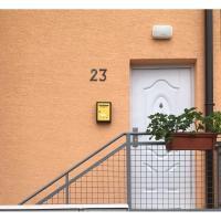 Apartmani 23