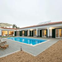 Az Villa