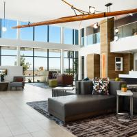 Ayres Hotel San Diego South - Chula Vista