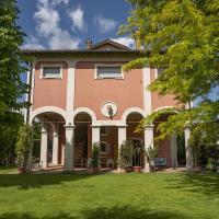 Villa Matildis