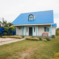 Vacation Home on 1-ogo Maya 89, отель в Хвалынске