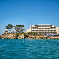 Grand Lido Negril Au Naturel Resort - All Inclusive, hotel in Negril
