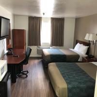Econo Lodge Clearfield