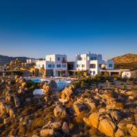 Paradiso - Mykonos