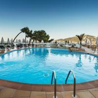 Catalonia Ses Estaques - Adults Only, hotel en Santa Eulària des Riu