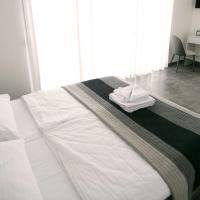 Filipovic rent a car & apartments, hotel near Zagreb Airport Franjo Tuđman - ZAG, Selnica Šćitarjevska