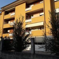Appartamento Silva