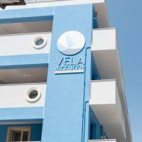 Vela Azzurra Holiday Home