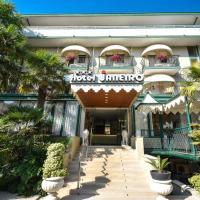 Hotel Janeiro