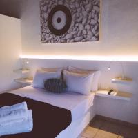 Rigas Rooms - PS Rental
