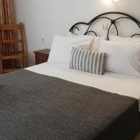 Rigas Apartments - PS Rental