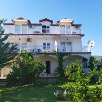 Apartmant Sučić, hotel in zona Aeroporto di Spalato - SPU, Kaštela (Castelli)