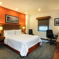 Hampton by Hilton San Juan del Rio